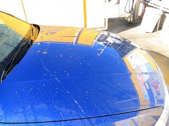 洗車0004.JPG
