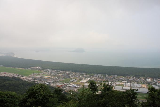 海岸0010.JPG