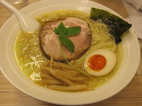 燵家製麺0002.JPG