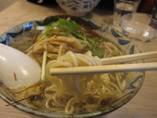 燵家製麺0007.JPG