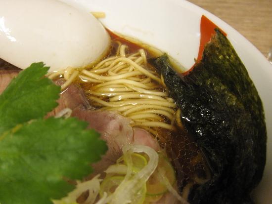 燵屋製麺10006.JPG