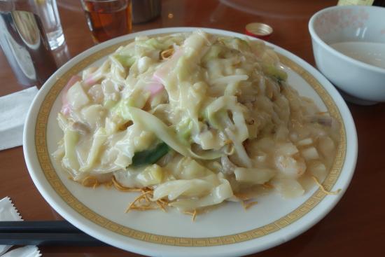 皿うどん.JPG