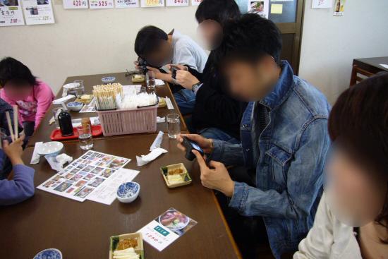 福島1-8.JPG