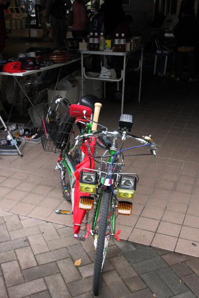 自転車0001.JPG