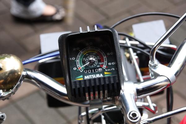 自転車0002.JPG