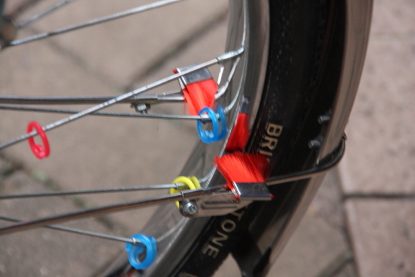 自転車0003.JPG