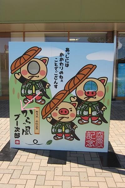 虎次郎10004.JPG