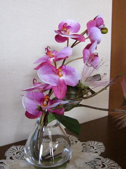 造花-1.JPG