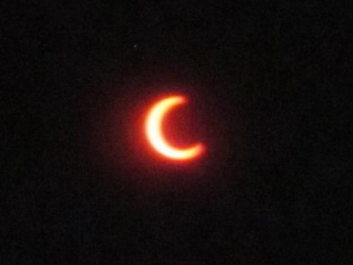 金環日食0003.JPG