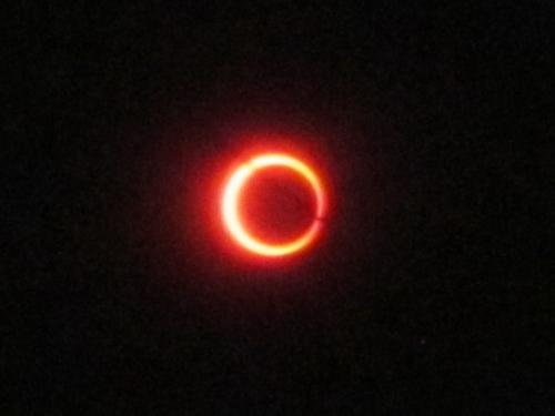 金環日食0004.JPG