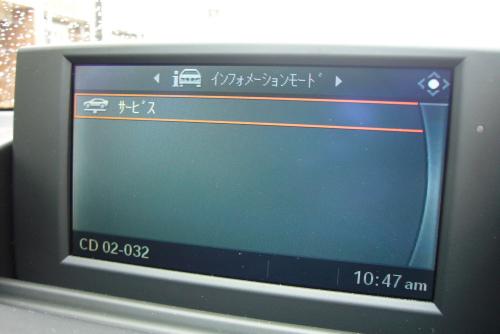 インフォ-2.JPG