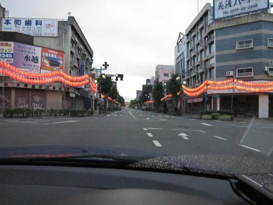 ドライブ-1.JPG