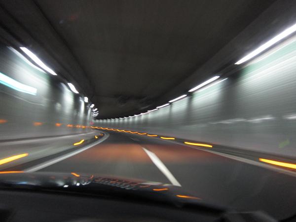 ドライブ0003.JPG