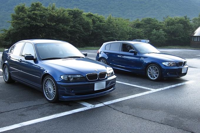 ドライブ1-3.JPG