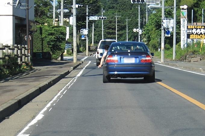 ドライブ2-4.JPG