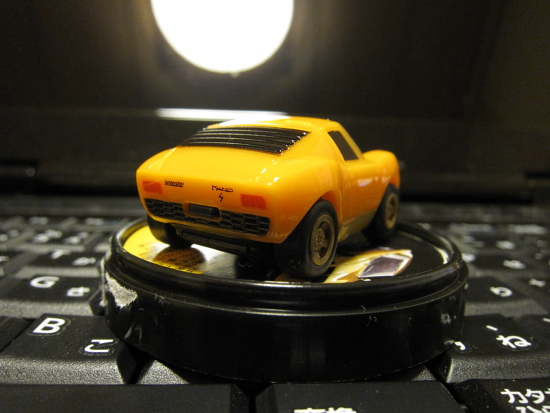 ミニカー0003.JPG