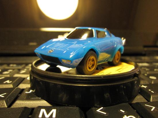 ミニカー0004.JPG