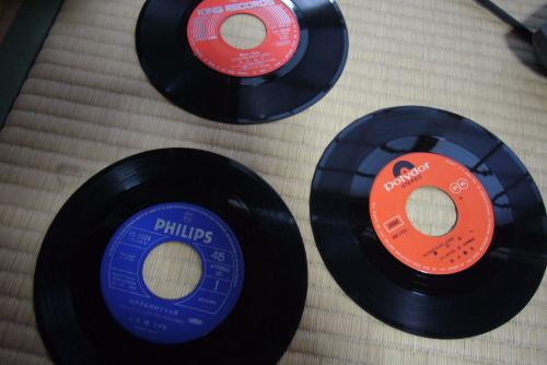レコード-1.JPG