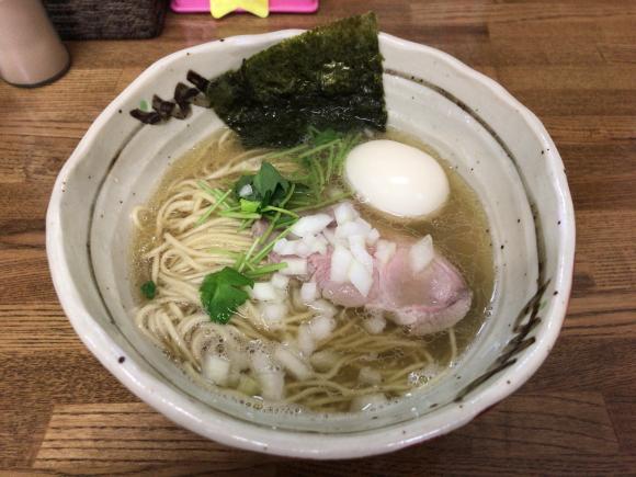 き九屋0003.JPG
