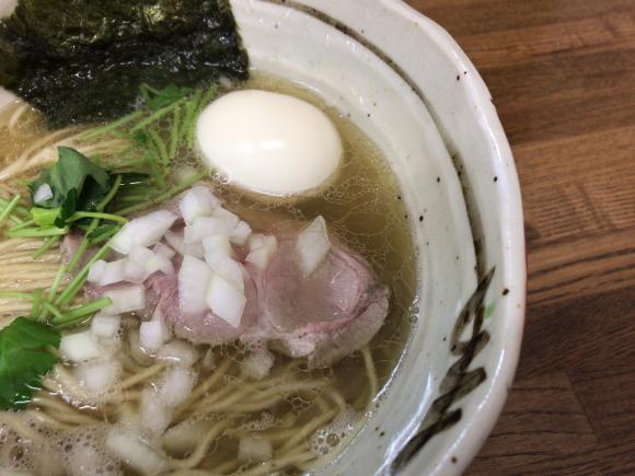 き九屋0004.JPG