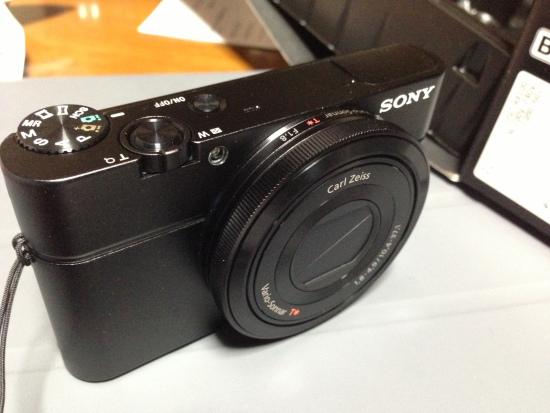 カメラ0001.JPG