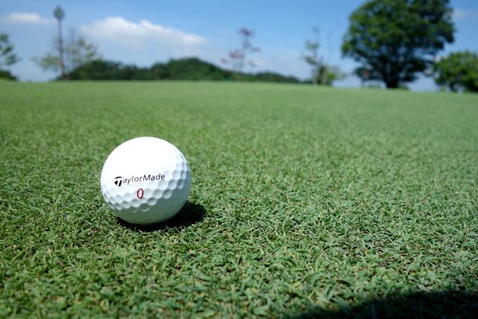 ゴルフ-2.JPG