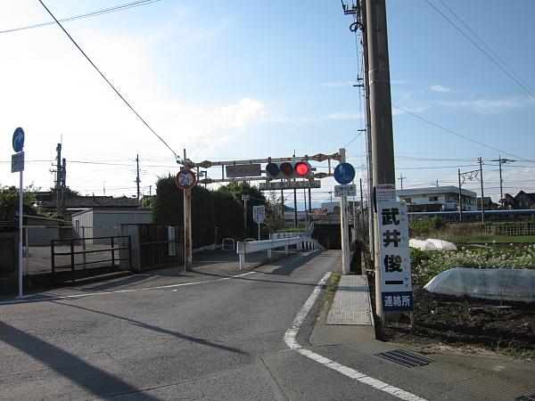 トンネル0002.JPG