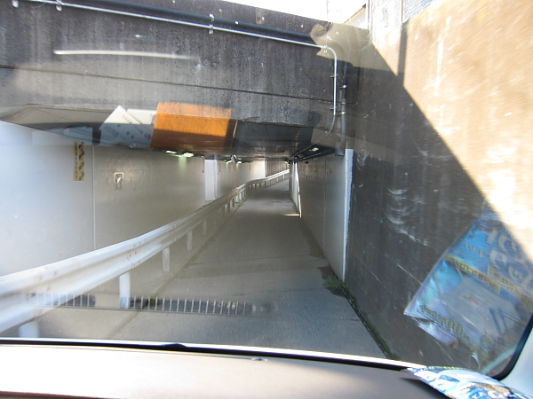 トンネル0003.JPG