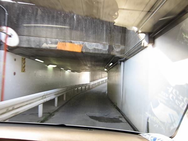 トンネル0004.JPG