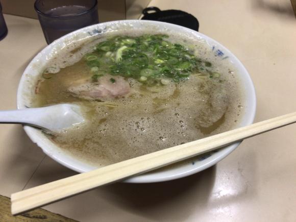 八ちゃん0002.JPG