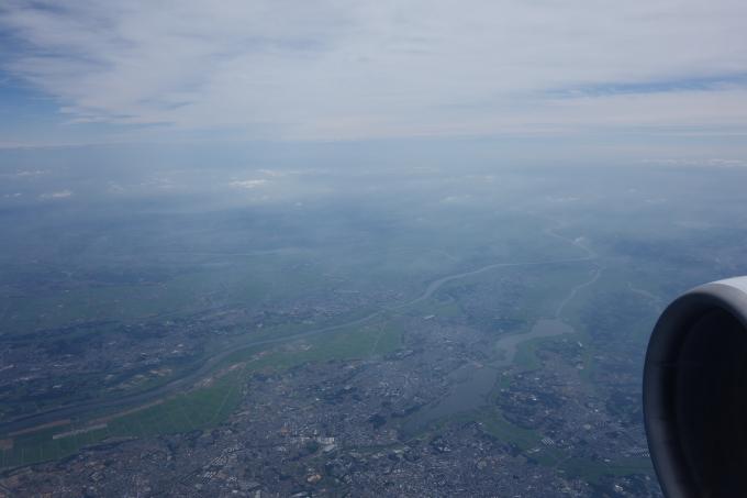 北海道20001.JPG