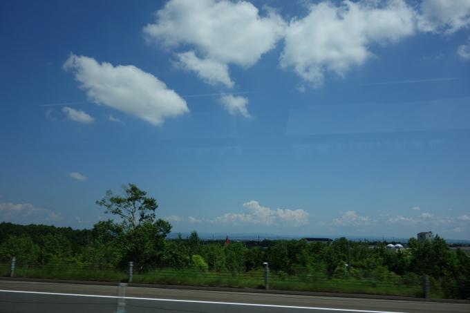 北海道20002.JPG