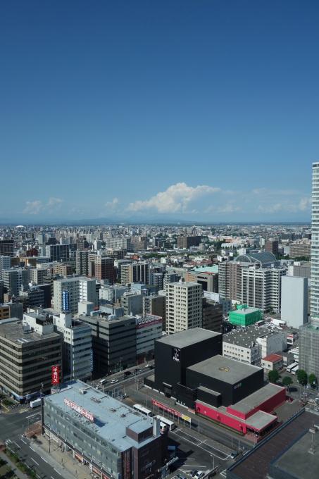 北海道20007.JPG