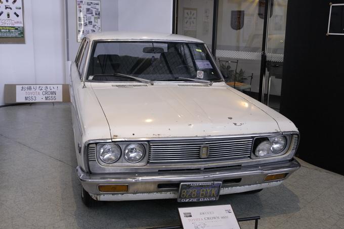 博物館-9.JPG