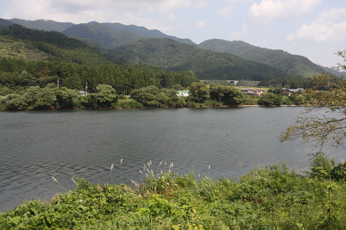 咲花-1.JPG