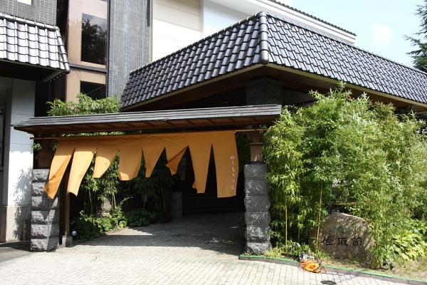 咲花-8.JPG
