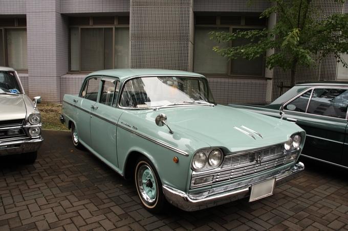 国産車0003.JPG