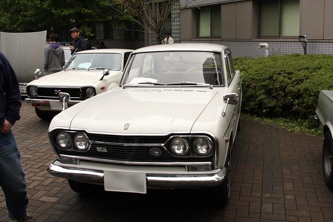 国産車0004.JPG