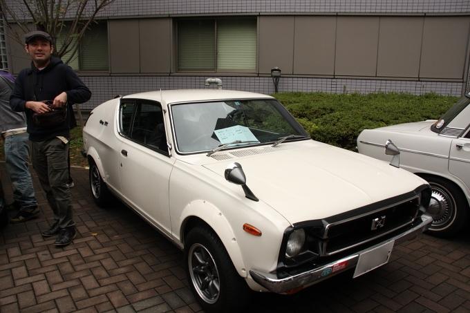 国産車0005.JPG