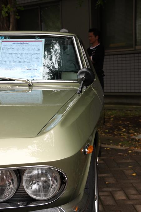 国産車0008.JPG