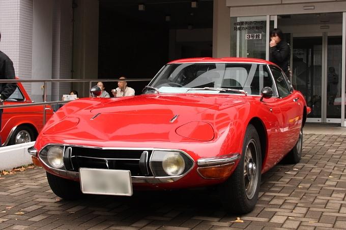 国産車0010.JPG