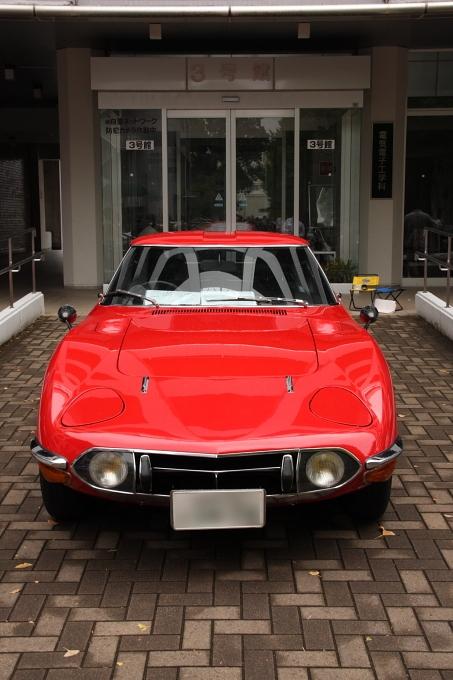 国産車0012.JPG