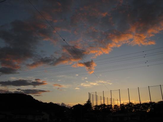 夕陽-1.JPG