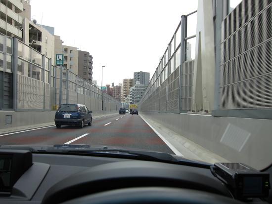 大橋-1.JPG