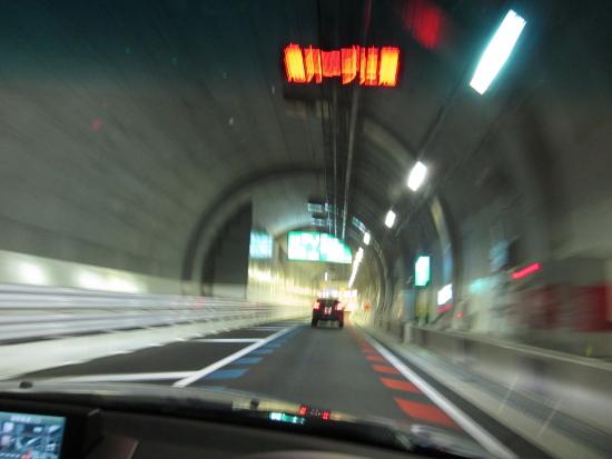 大橋-3.JPG