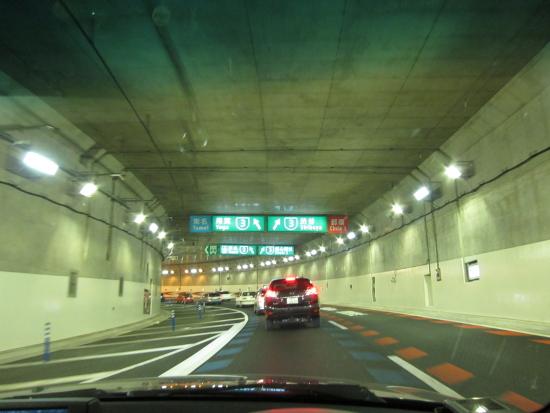 大橋-6.JPG