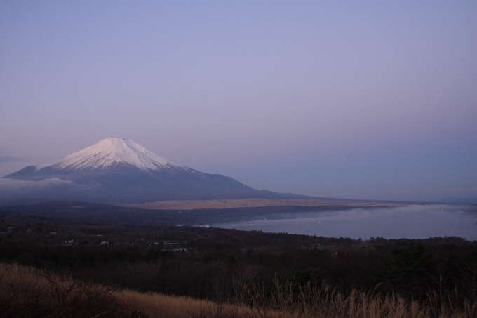 富士山-2-0003.JPG