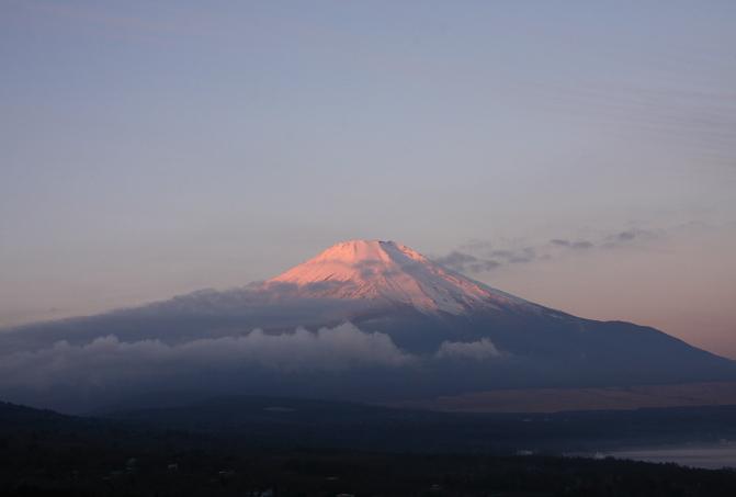 富士山-2-0008.JPG