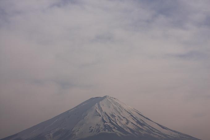 富士山-8.JPG