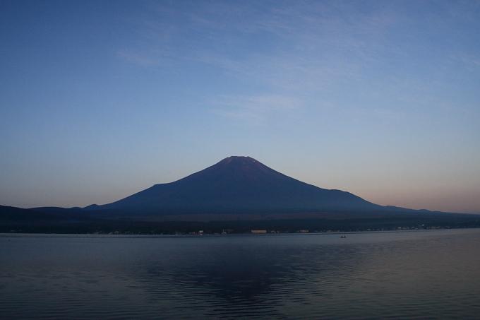 富士山0001.JPG